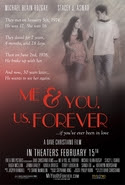 Me & You, Us, Forever Synopsis