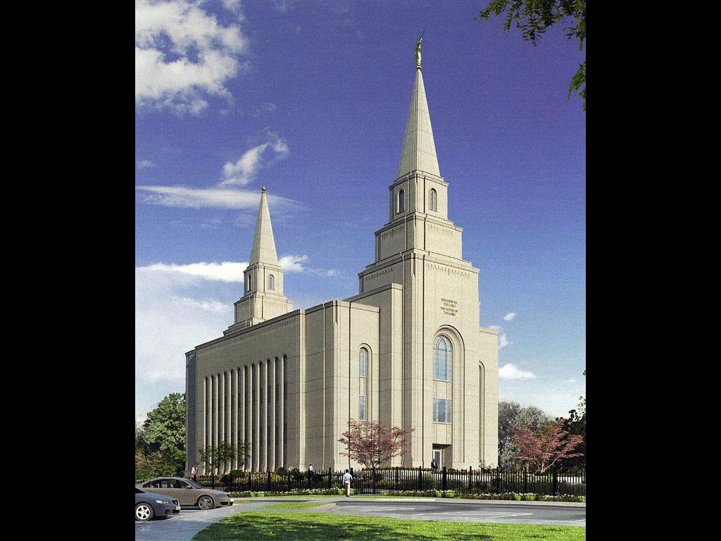 http://3.bp.blogspot.com/_-i381iysXro/S_HlnUqqnQI/AAAAAAAABLE/-Xr_6-uE5y4/s1600/kansas_city_lds_mormon_temple1.jpg