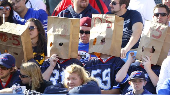 > Buffalo Bills Announce Ticket Prices For Toronto Game Cut 50% Off!! - Photo posted in BX SportsCenter | Sign in and leave a comment below!