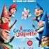 Películas (18): Gnomeo y Julieta