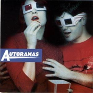 Autoramas - Stress, Depressão & Síndrome do Pânico (2000) Aut_sdsdpanico