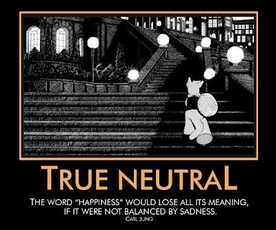 true neutral cerebus
