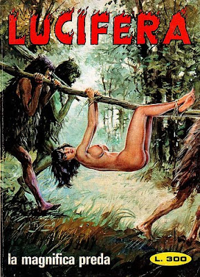 italian porn comics
