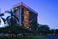 Hotel Sheraton Panama