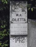 Bd des Arênes de Cimiez