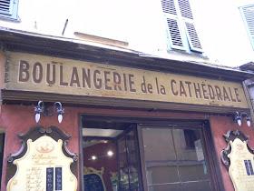 Rue Mascoinat
