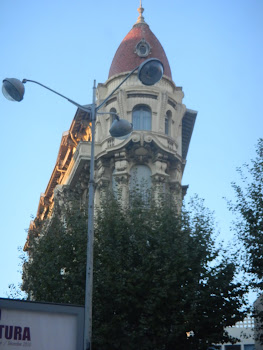 Rue Lépante