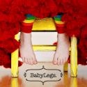 BabyLegs Rock! 3