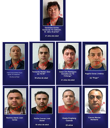 Casino Royale de Monterrey  - Página 2 Cartel+de+sinaloa