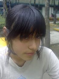 Ana Meztli Velazquez Rocha