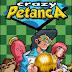 Crazy Petanca (240x320)
