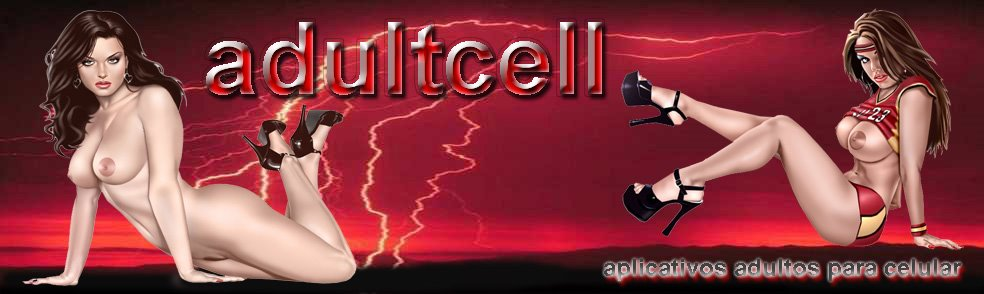 ADULTCELL