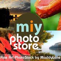 Miy Photo Store
