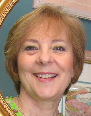 Susan Harris, Owner/Designer