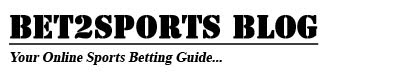 Bet2Sports Blog - Sports Betting Guide