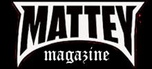MATTEY.COM