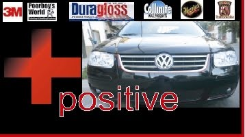 positive-car-care