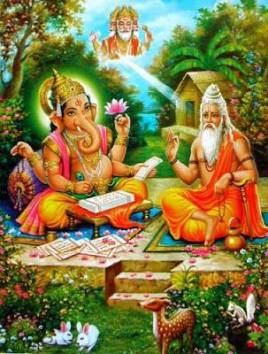 simple essay on janmashtami Gujarati essay about holi, હોળી વિશે gujarati નિબંધ, , , translation, human translation, automatic translation.