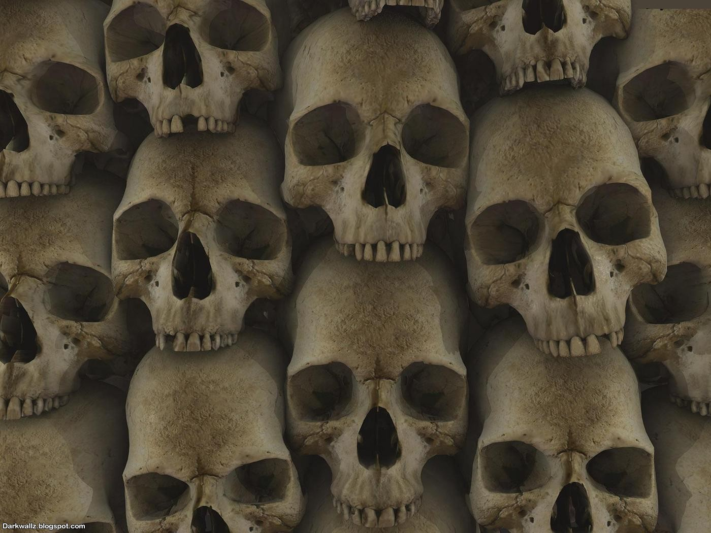Skulls Wallpapers 65 | Dark Wallpaper Download