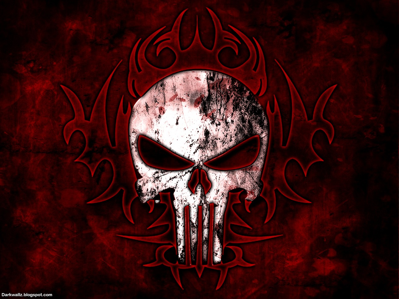 Skulls Wallpapers 35 | Dark Wallpaper Download