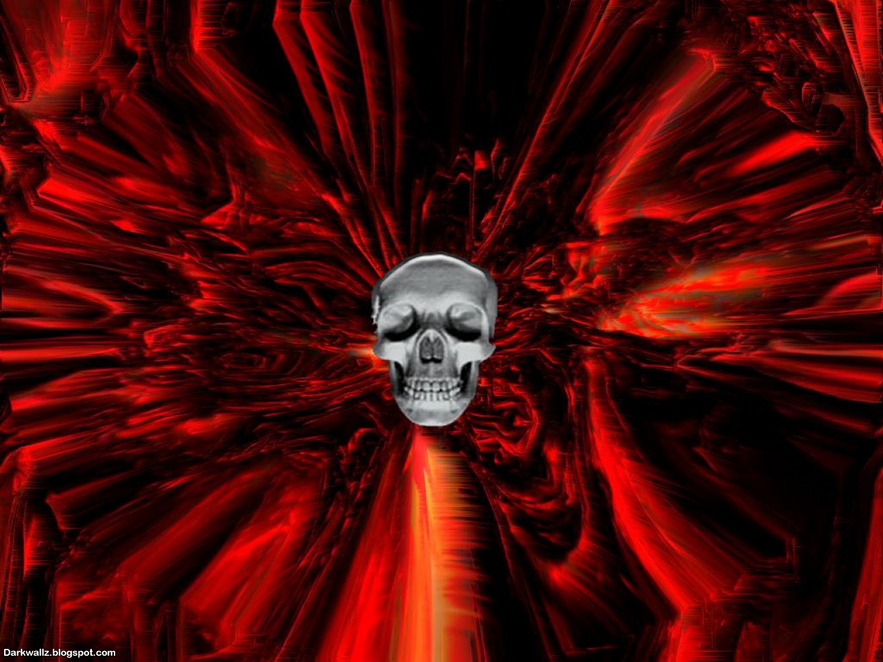 Skulls Wallpapers 12 | Dark Wallpaper Download