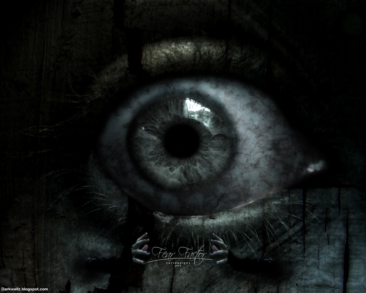 Scary eyes wallpapers 14 dark wallpaper download