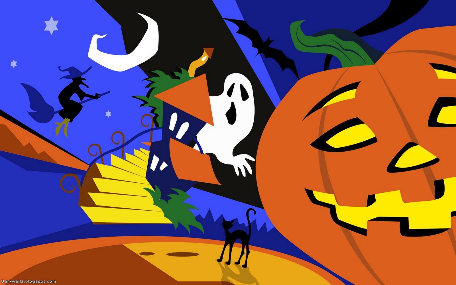 Halloween Wallpapers 96   Dark Wallpaper Download
