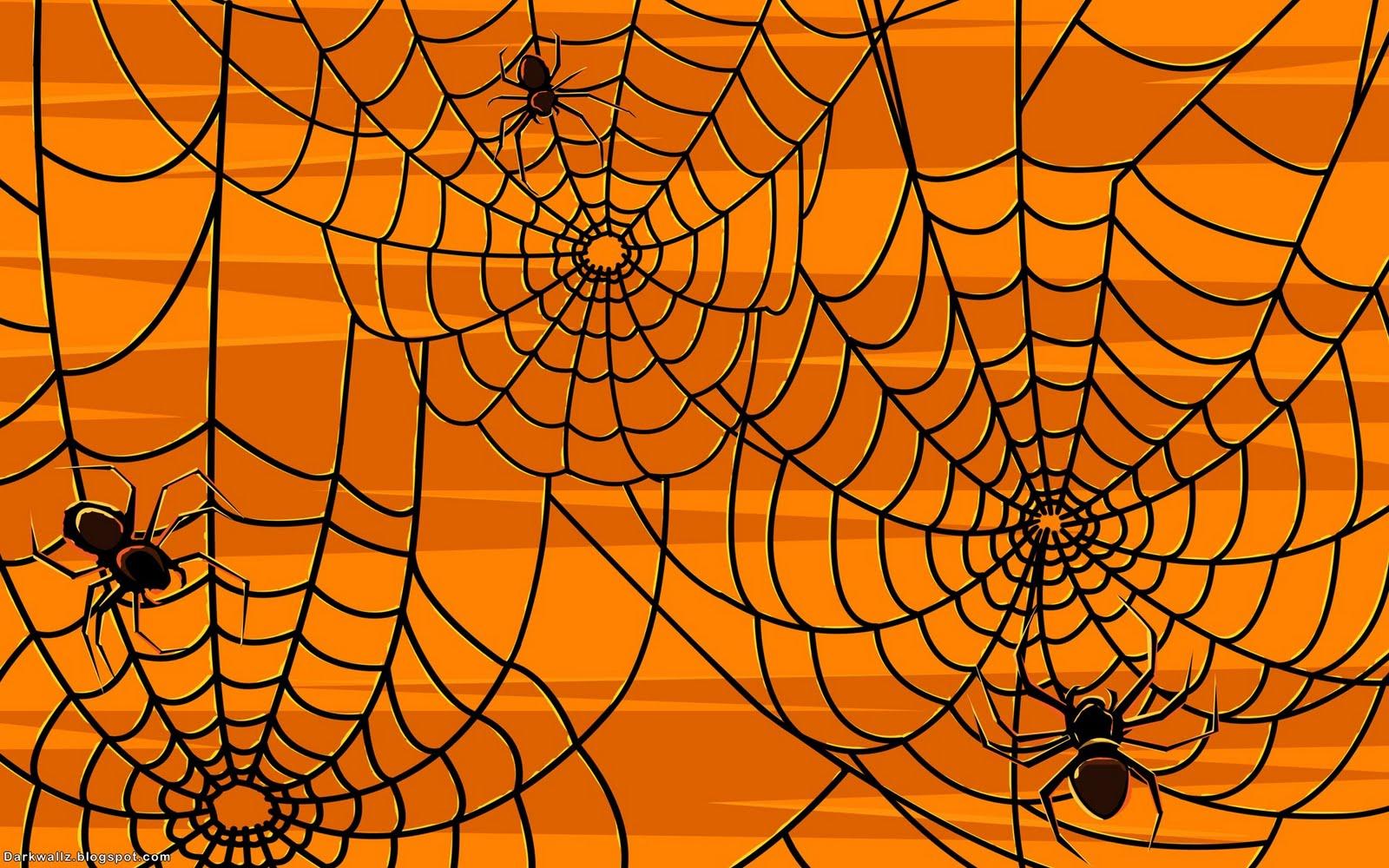 Halloween Wallpapers 82 | Dark Wallpaper Download