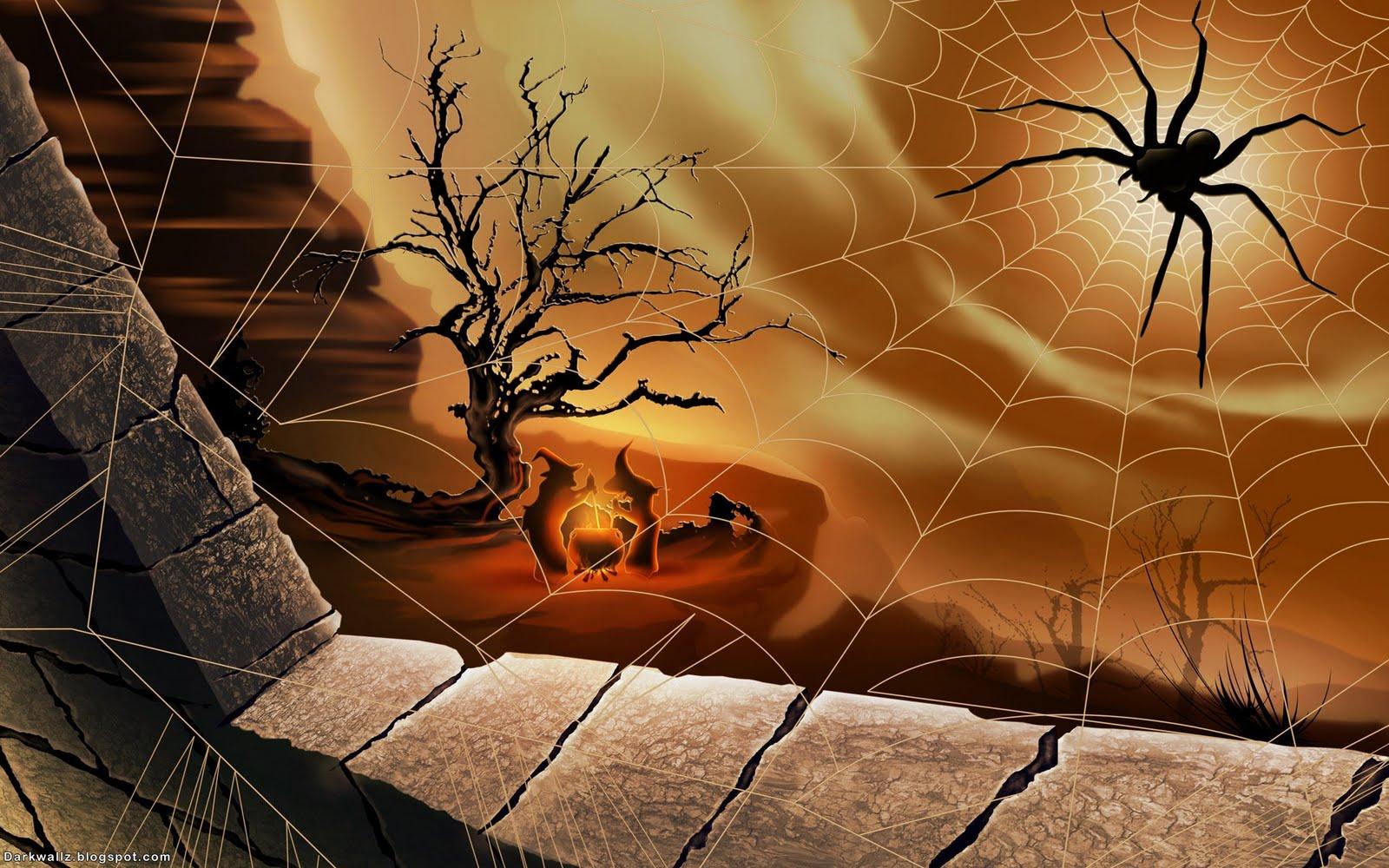 Halloween Wallpapers 62 | Dark Wallpaper Download