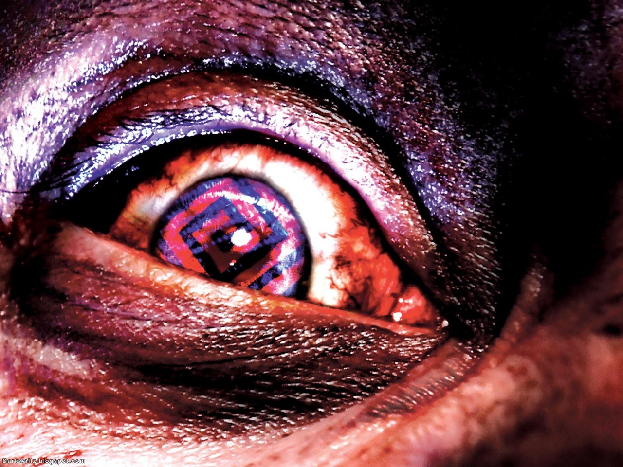 Scary Eyes Wallpapers  73| Dark Wallpaper Download