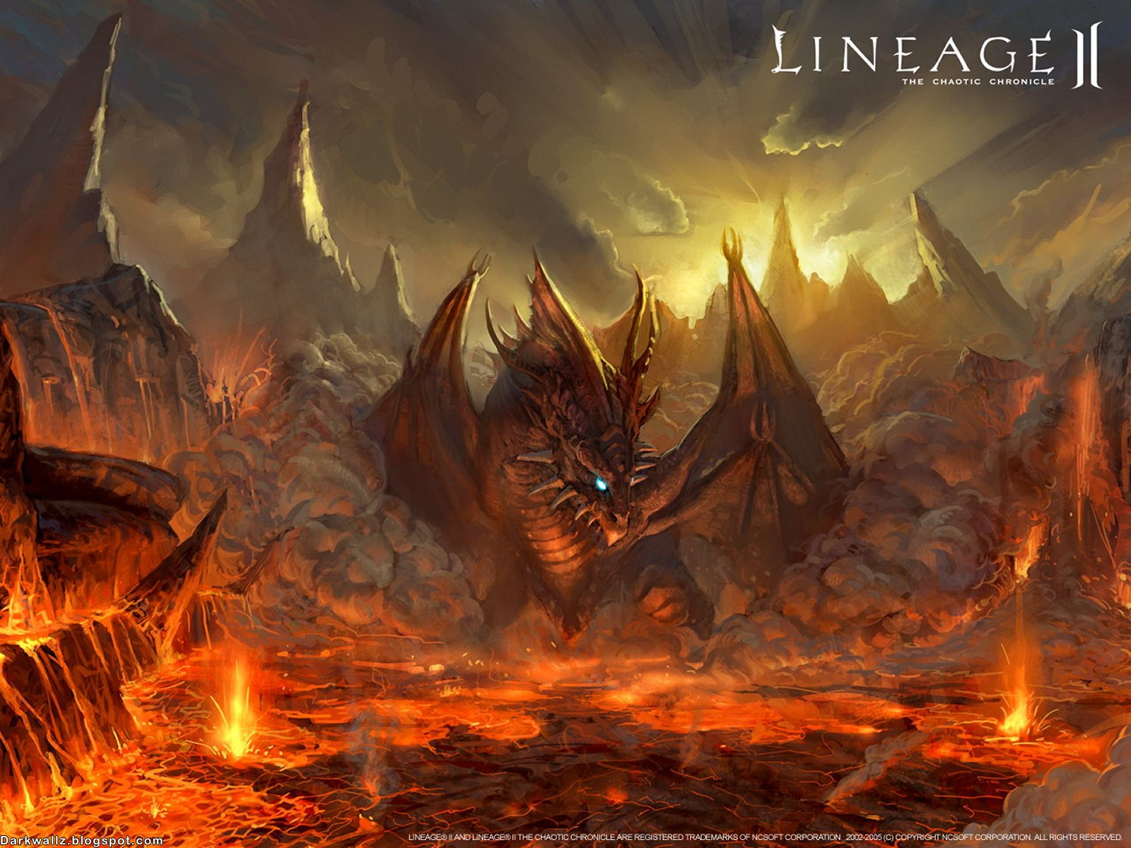 Dark Dragons Wallpapers 26| Dark Wallpaper Download