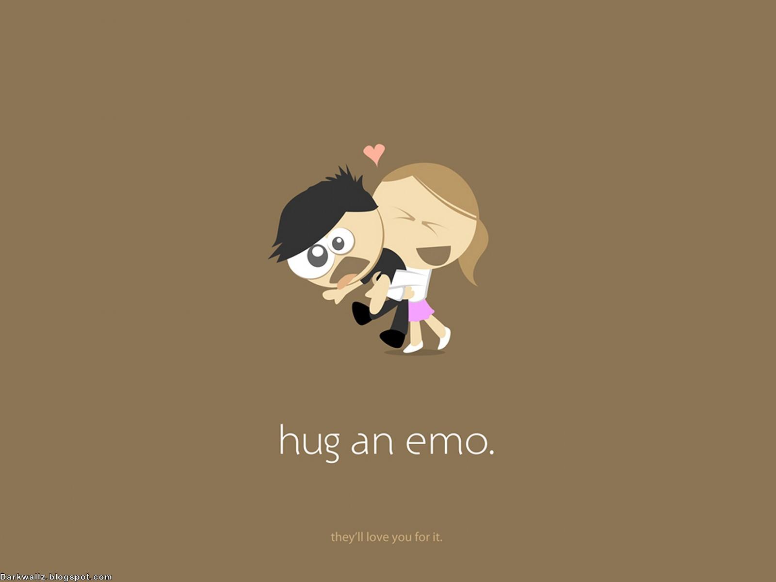 Emo Wallpapers 73| Dark Wallpaper Download