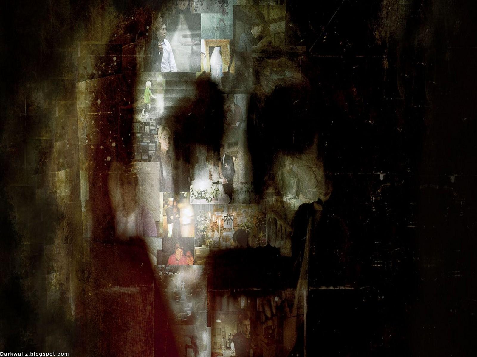 Dark horror wallpapers 06 dark wallpaper download