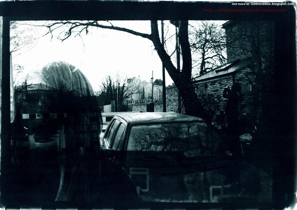 Gothicwallz-Crime-Scene-Cyan.jpg