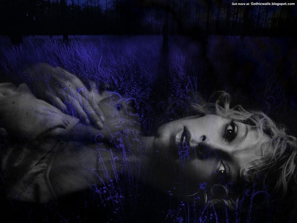 Gothicwallz-Daydream.jpg