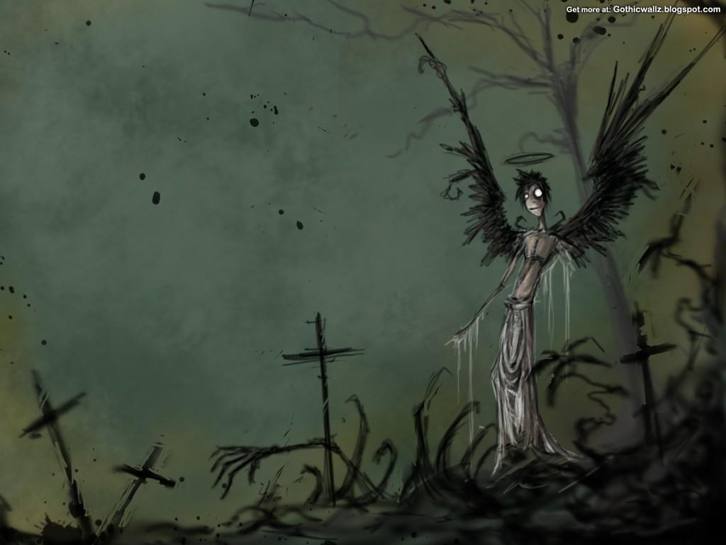 http://3.bp.blogspot.com/_-jo2ZCYhKaY/Simh8F-zgLI/AAAAAAAAB8k/gu5Bfr9eiqo/s1600/Gothicwallz--gothic-wallpaper-152.jpg