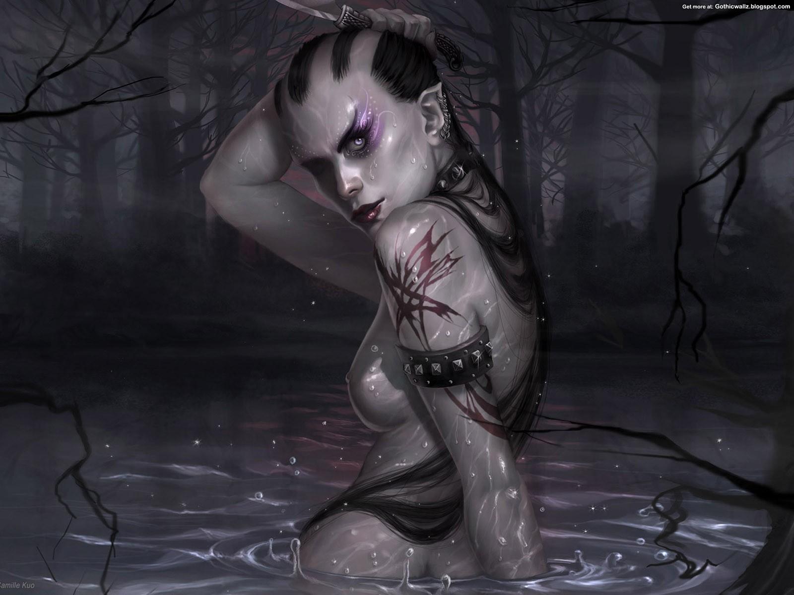 http://3.bp.blogspot.com/_-jo2ZCYhKaY/SimiAlrVyHI/AAAAAAAAB_8/5mn5OdQqwIw/s1600/Gothicwallz--Gothic-Wallpaper-180.jpg