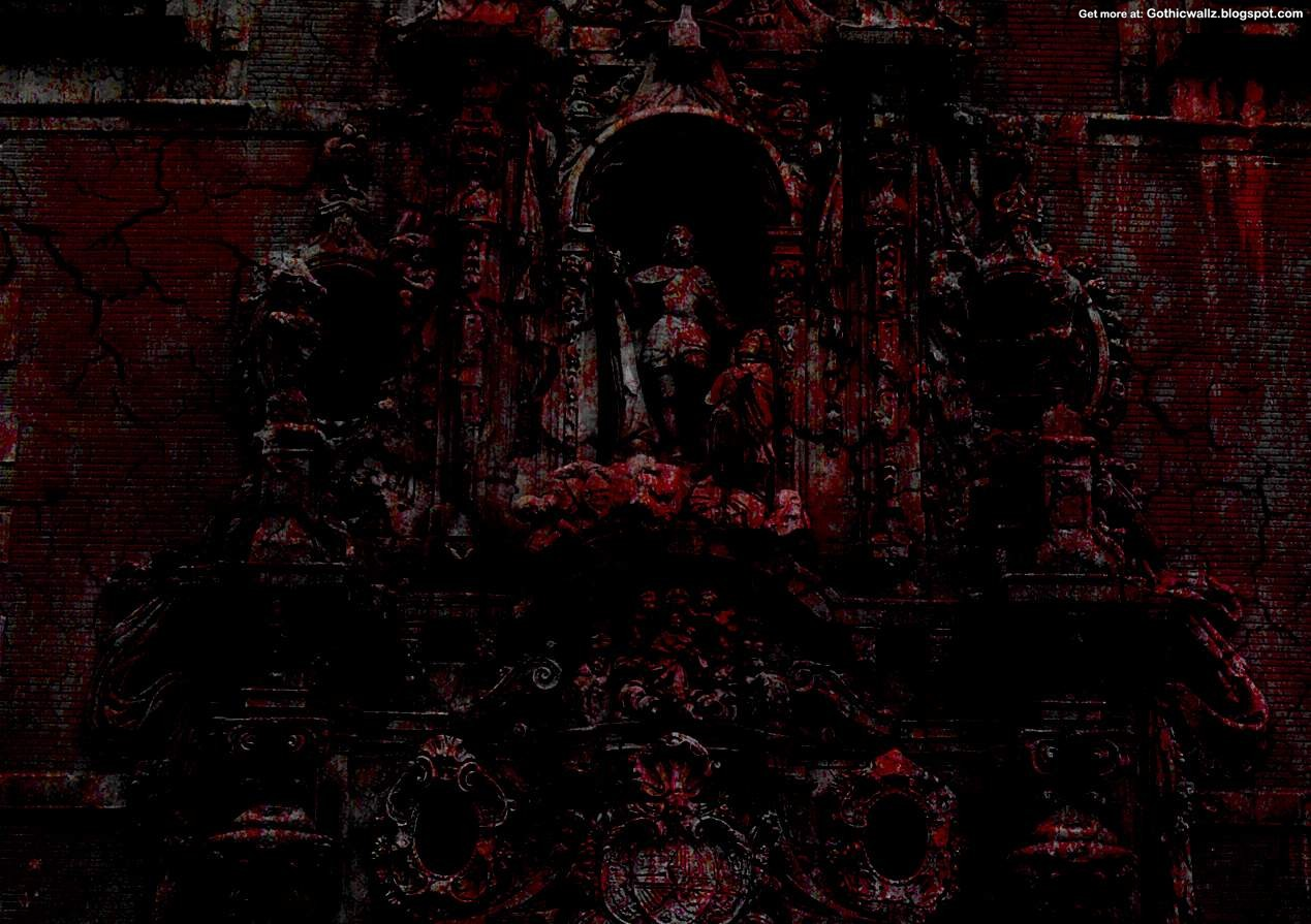http://3.bp.blogspot.com/_-jo2ZCYhKaY/SimnWNn_MjI/AAAAAAAACC8/Xp_4vbcgQJQ/s1600/Gothicwallz--Gothic-wallpaper-206.jpg