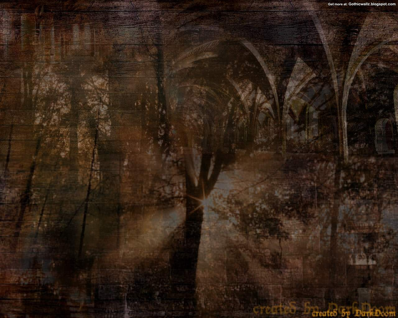 wallpaper layer forest gothic background gothicwallz right jo2zcyhkayGothic Forest Backgrounds