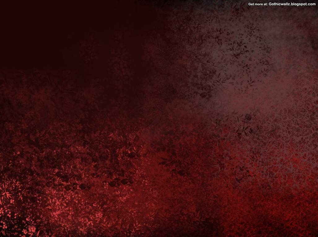 Full Wallpaper Preview: Red_Bouquet_or_Gothubuntu