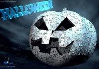 Gothicwallz-A Skull Hallowen.jpg