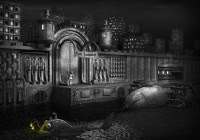 Gothicwallz-Gothic wallpaper 201.jpg