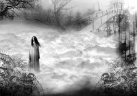 Gothicwallz-Gothic wallpaper 219.jpg