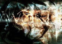 Gothicwallz-gothic wallpaper 32.jpg