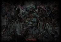 Gothicwallz-gothic wallpaper 34.jpg