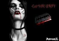 Gothicwallz-Gothik Spirit.jpg