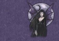 Gothicwallz-Gothique.jpg