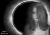 Gothicwallz-Happy Halloween.jpg