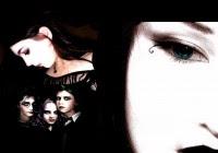 Gothicwallz-Harry Potter Gothic(2).jpg
