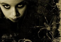 Gothicwallz-Haunting Me(2).jpg